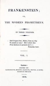 Titlepage_large-frankenstein